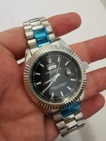 Used Brand New Rolex Watch in Dubai, UAE