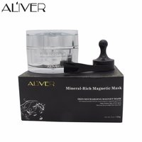 Used Soothing Mineral Rich Magnetic Face Mask in Dubai, UAE