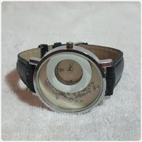 Used LOUIS VUITTON watch for her in Dubai, UAE