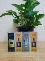 Used 4pcs men smart collection perfumes in Dubai, UAE