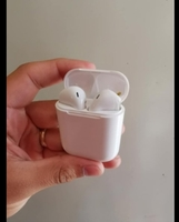 I 11 airpods