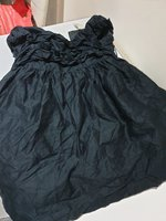 Used Oshkosh dress in Dubai, UAE