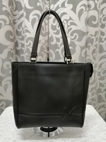 Used Nina Ricci Leather Tote Bag in Dubai, UAE