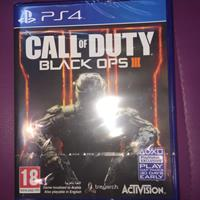 Used Ps4 Call Of Duty Bo3 Brand New in Dubai, UAE