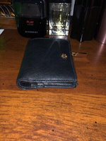 Used Toryburch small wallet authentic preoved in Dubai, UAE