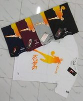 Used Kobe Tshirt PROMO! in Dubai, UAE