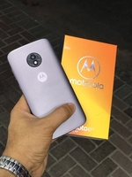 Used Motorola e5 play  in Dubai, UAE