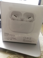 Used Orignal Apple Airpods pro hot offer 🔥 in Dubai, UAE