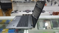 Used Hp 4rth generation in Dubai, UAE