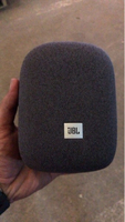 Used JBL Smart Speaker in Dubai, UAE