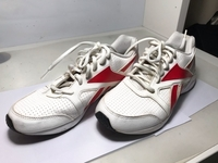 Used REEBOK WOMENS SHOES in Dubai, UAE