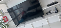 Used Elekta 50 inch tv in Dubai, UAE