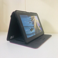 """Amazon Kindle Fire tablet 8.9"""" 16GB"""