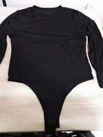 Used Bodysuit in Dubai, UAE
