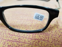 Upgraded magnetic reading glasses pcs