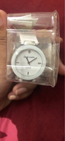 Used Annie Klein Watch new  in Dubai, UAE
