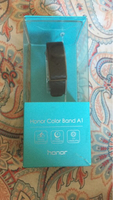 Used Huawei honor original band sealed  in Dubai, UAE