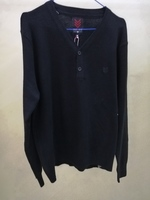 Used One90one Shirt-Sweater size L in Dubai, UAE