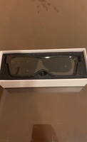 Used Bluetooth controlled led glasses  in Dubai, UAE