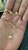 Used 18k gold in Dubai, UAE