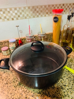 Used Cooking pot  in Dubai, UAE