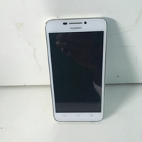 Used Huawei G630-u10 in Dubai, UAE