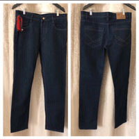 Used  PAXAR jeans size 34 in Dubai, UAE
