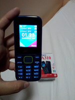 Used Basic Camera Mobile in Dubai, UAE