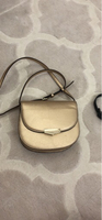 Used Gold   bag  fashionable  in Dubai, UAE