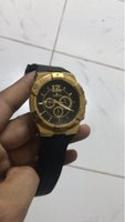Used Watches for men 1 in Dubai, UAE