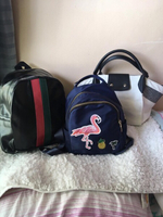 Used 1pc New Bag 2pcs Preloved Bundle in Dubai, UAE