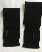 Used UV protective cooler arm sleeves x2 pcs in Dubai, UAE