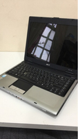 Used ACER Aspire 3680 not working  in Dubai, UAE