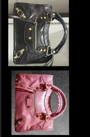 Used 2 New mini bags. in Dubai, UAE
