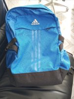 Used Adidas original backpack in Dubai, UAE