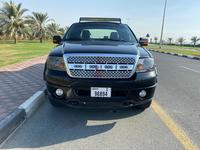 Used 2008 Ford F-150 in Dubai, UAE