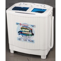 Used GENERALTEC Washing Machine, GW900 in Dubai, UAE