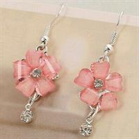 Used Dangle Earrings New in Dubai, UAE