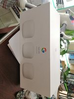 Used Google home nest Wifi router in Dubai, UAE