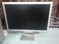 Used i Mac in Dubai, UAE