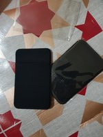 Used Phone card  sleeve cover elimi17202 in Dubai, UAE