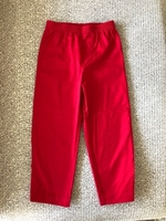 Used Nautica trousers for a boy 6 years old  in Dubai, UAE