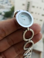 LadiesWatch REBIRTH Original JapanQuartz