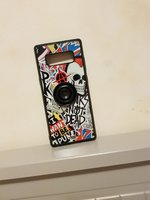 Used PUNK cover for the note 8 in Dubai, UAE