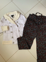 Used Combo offer jacket and trousers  in Dubai, UAE