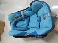 Used Rear carseat in Dubai, UAE
