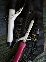 Used Philips Hair Curler Styler in Dubai, UAE