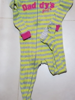 Used Children's kids clothes in Dubai, UAE