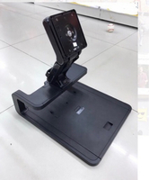 Used Hp display stand in Dubai, UAE