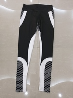 Used New leggings size S/M in Dubai, UAE